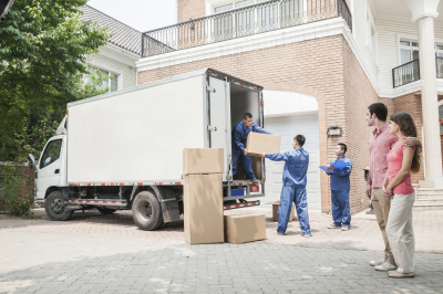 How To Get Reliable Moving Companies Ways Of Identifying Reputable Moving Companies